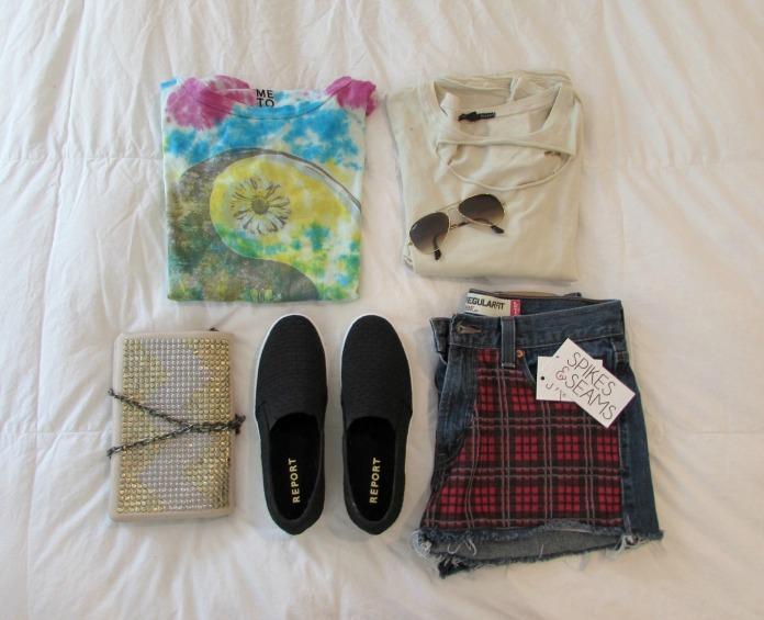 blogblog