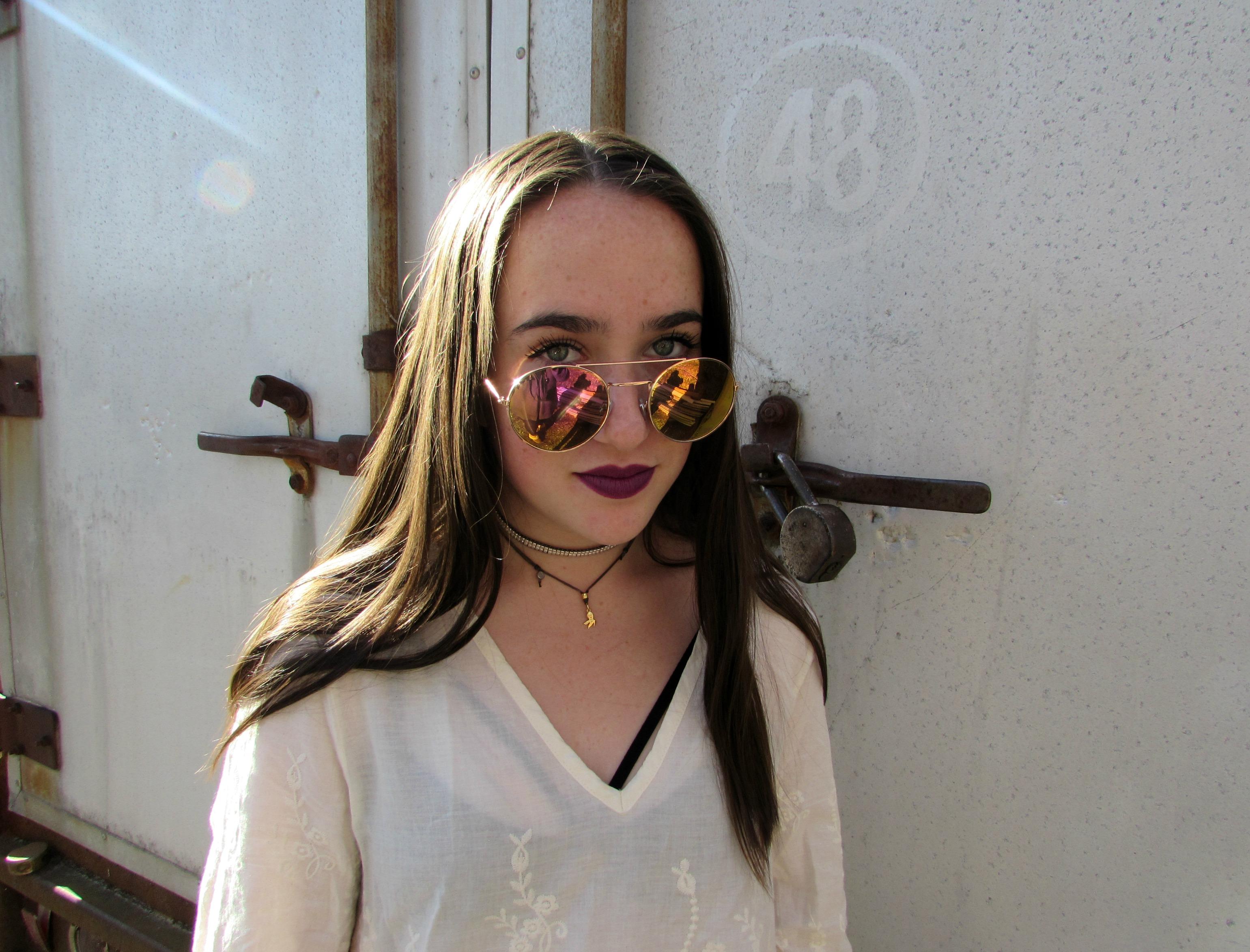7fc1c20d97cf sunglasses